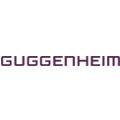 GuggenheimWebLogo1.jpg