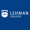 lehman.png