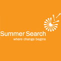 summer-search.png