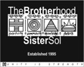 The-Brotherhood-SisterSol.jpg