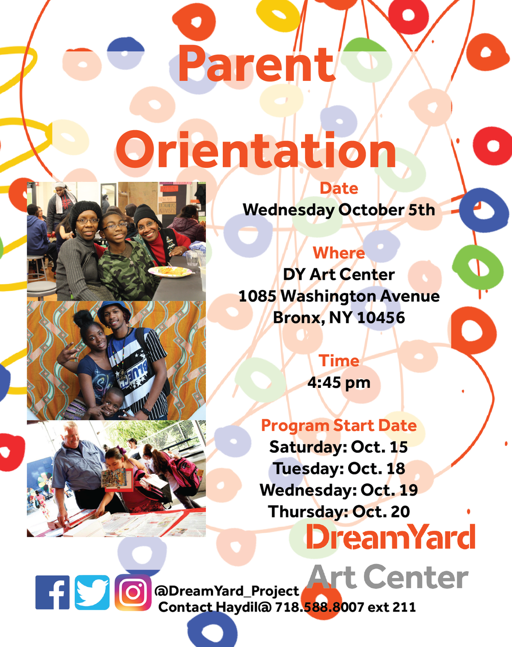 Parent Orientation-01 (1).png