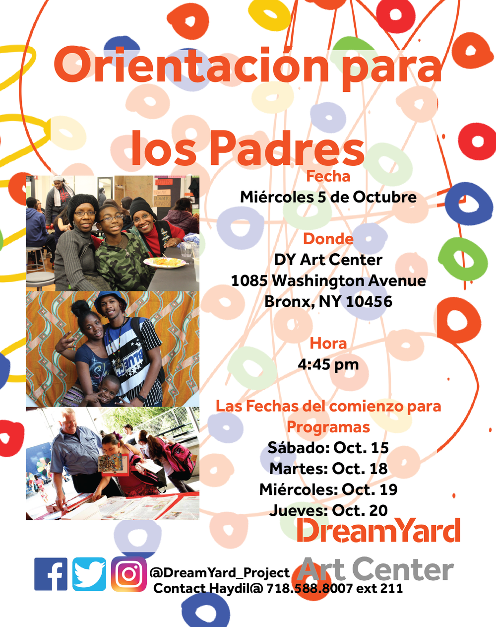 Parent OrientationSP-01.png