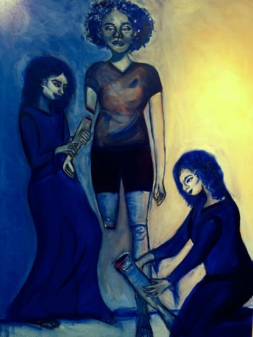Student Artwork Mikela 2.jpg