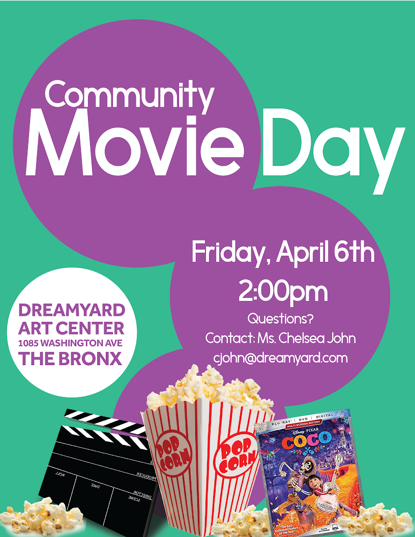 communitymovieday_20180406.png