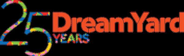 Image result for dreamyard logo