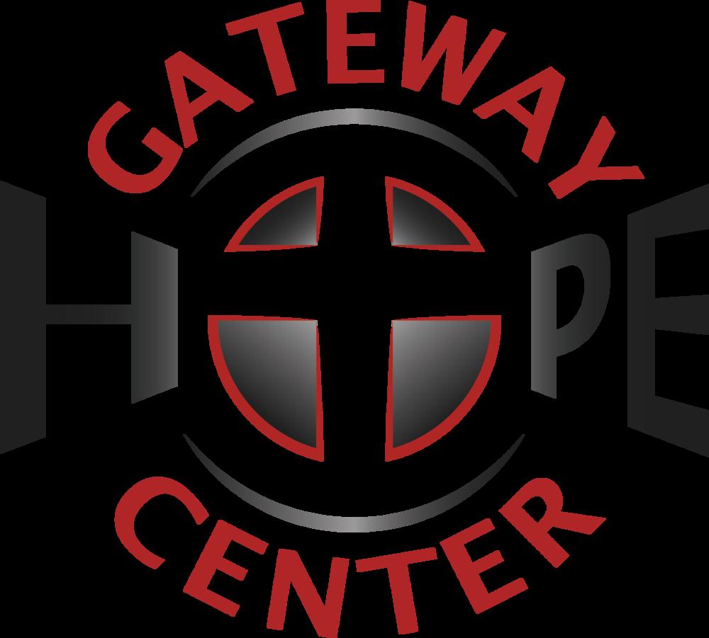 gateway_CMYK.png