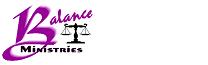 balance logo.png