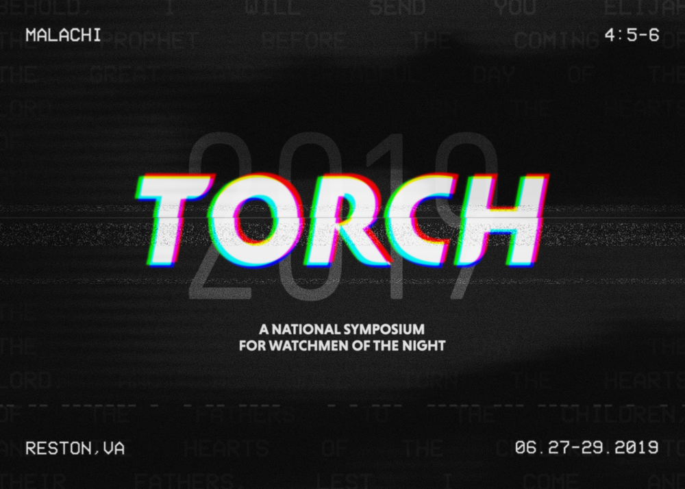Torch 2019 - Card Front.png