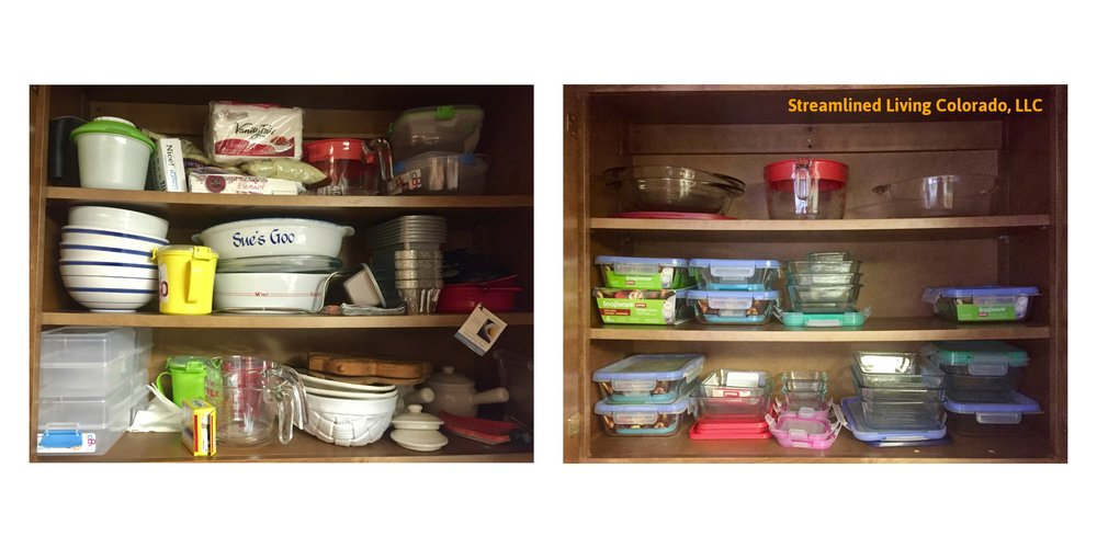 kitchen cabinet cupboard professional organizer organized reorganized pantry pantries 3 signed streamlined living colorado.jpg