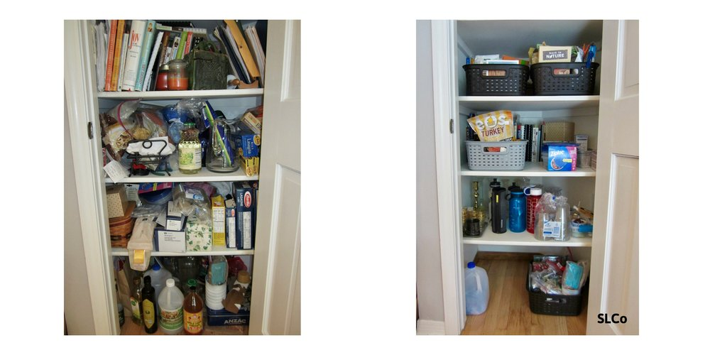 CP pantry 3 signed professional organizer organized reorganized pantry pantries Streamlined Living Colorado.jpg