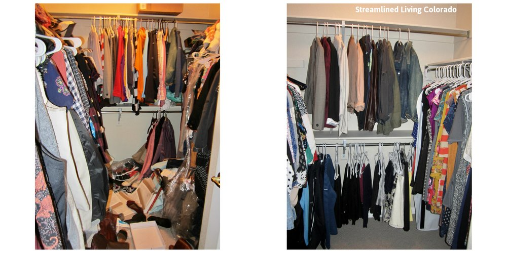 Master Closet LT reorganized cleaned up professional organizer signed 2 Streamlined Living Colorado.jpg