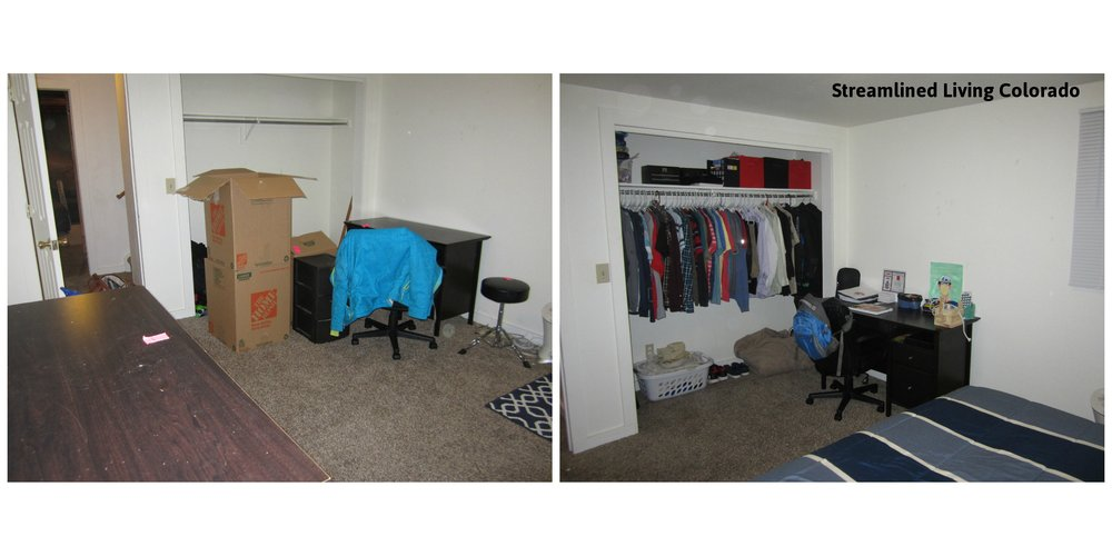 unpack 1 signed moving services unpack unpacking organized professional organizer professionally organized Streamlined Living Colorado.jpg