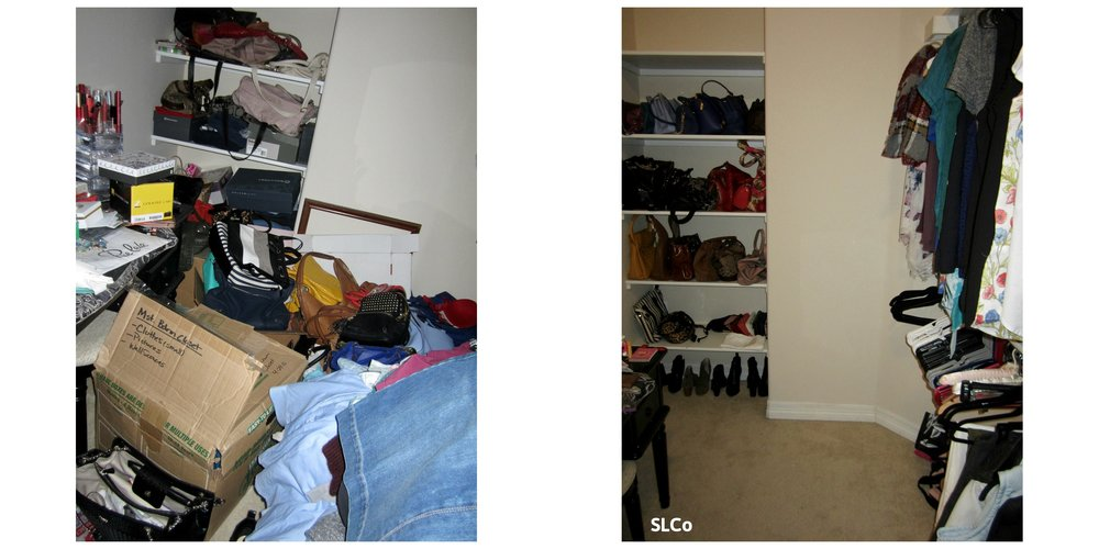 Lakewood Master Closet signed 3 Streamlined Living Colorado.jpg