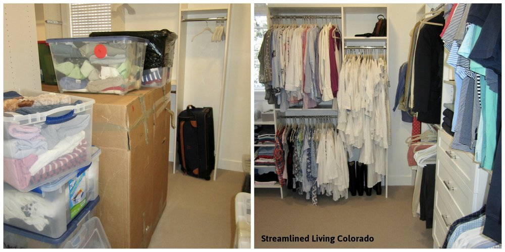 Crestmoor unpack 5 signed Streamlined Living Colorado.jpg