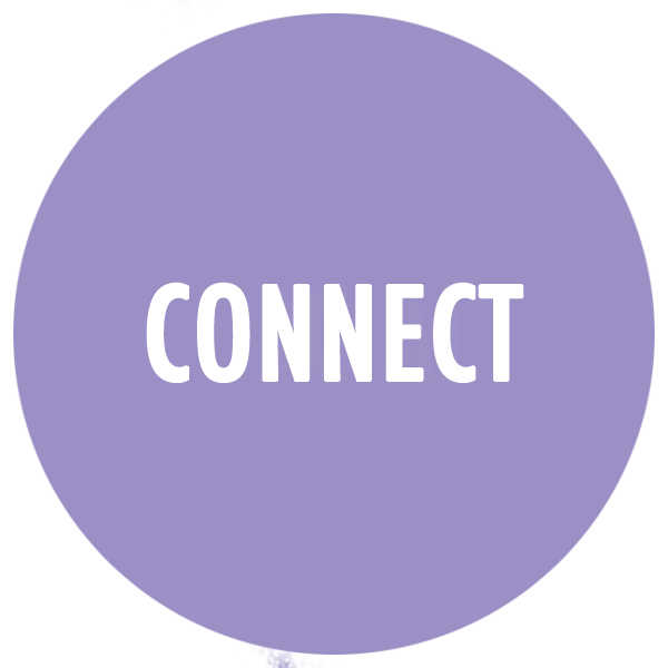 Purple-Connect.png