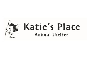 Katie's Place Animal Shelter