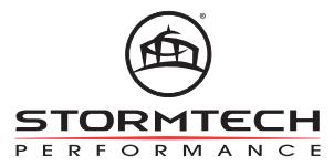 Stormtech-Logo-Canada_160x160@2x.png