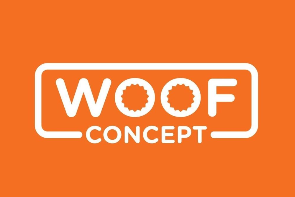 Woof-Conept-1170x780.jpg