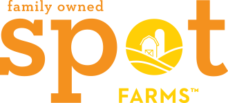 logo-spot_farms.png