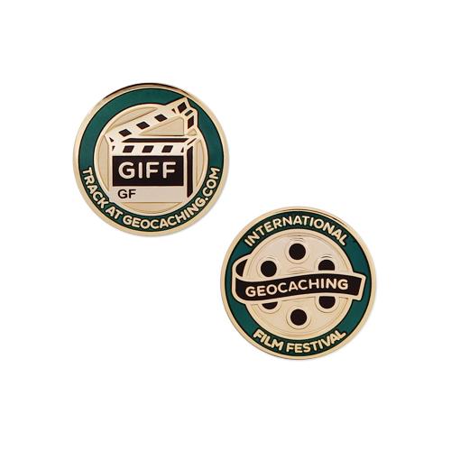 GIFF-2016-Micro-Geocoin.jpg
