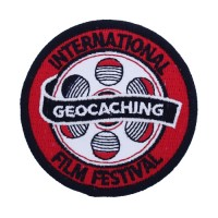 giff-2017-patch.jpg