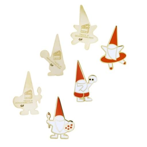 micro-gnome-geocoin-set.jpg