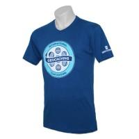 giff-t-shirt.jpg