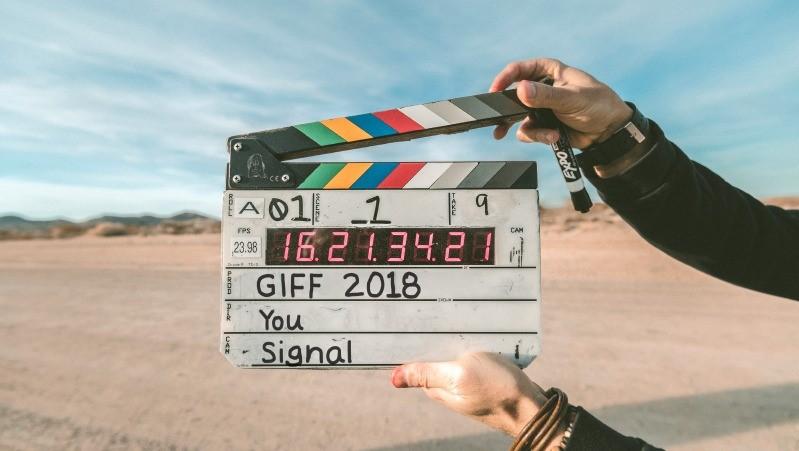 GIFF_2018_MailerSuite_2_vFINALai_Mailer_Blog-800x450.jpg
