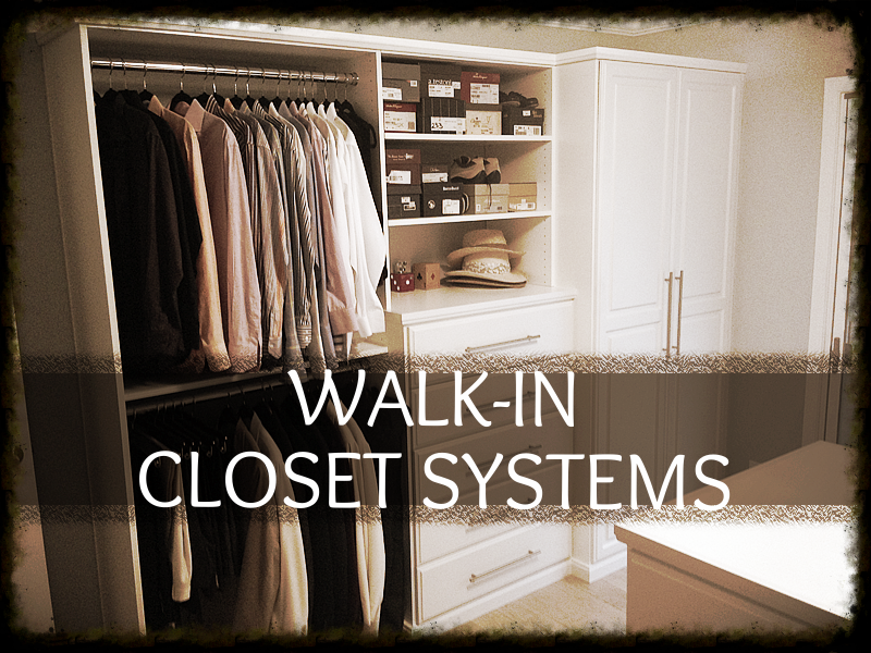 Walk In Closets Port Home.png