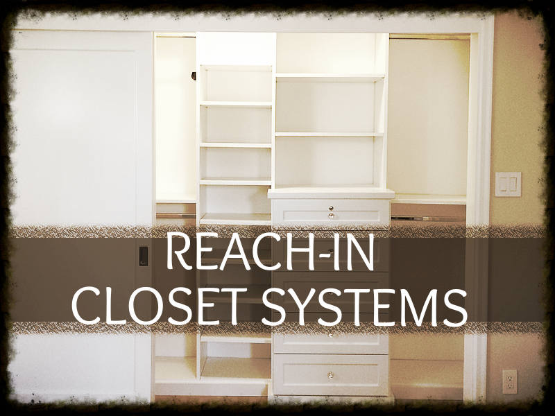 reach-in-closet-systems-port-home.png