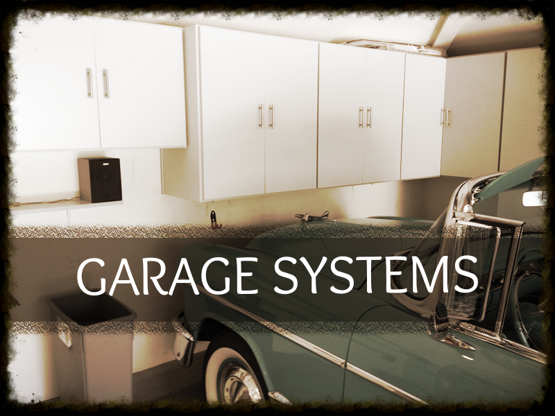 garage-systems-port-home.png