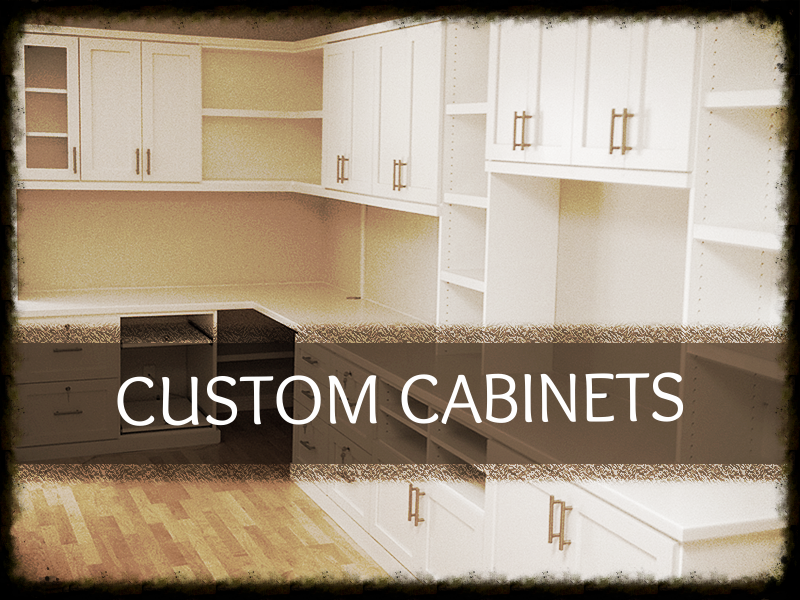 custom-cabinets.png