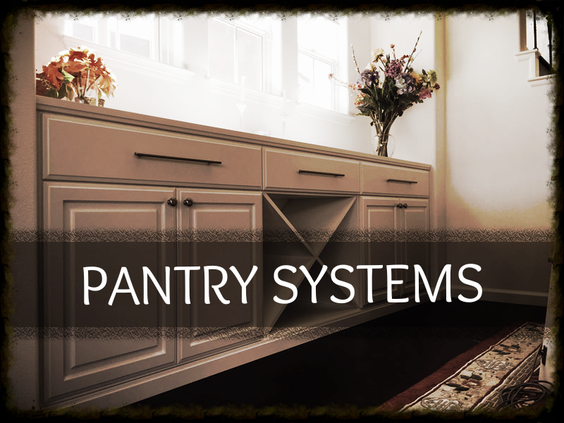 portfolio-pantry-systems.png