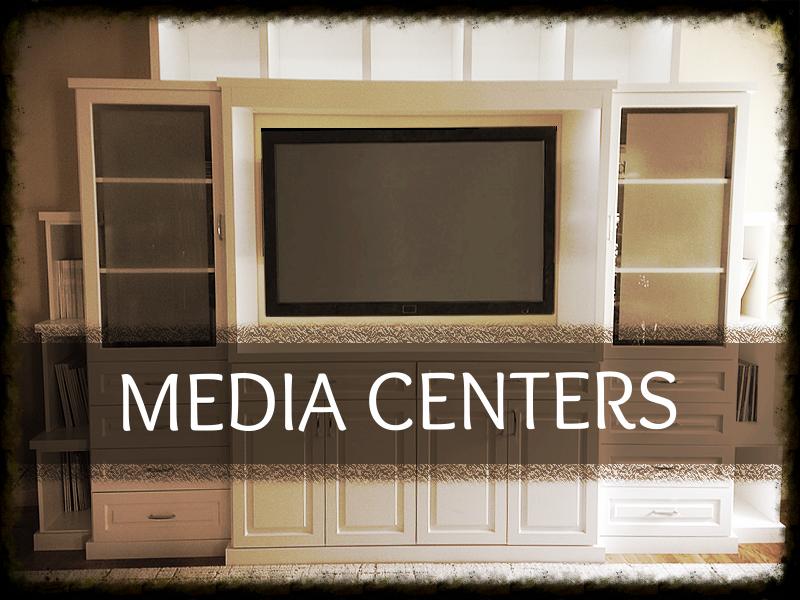 custom-media-centers.png
