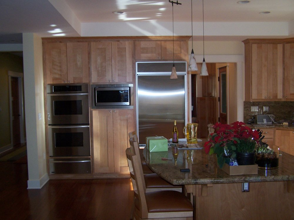 cabinet-system-for kitchen.JPG