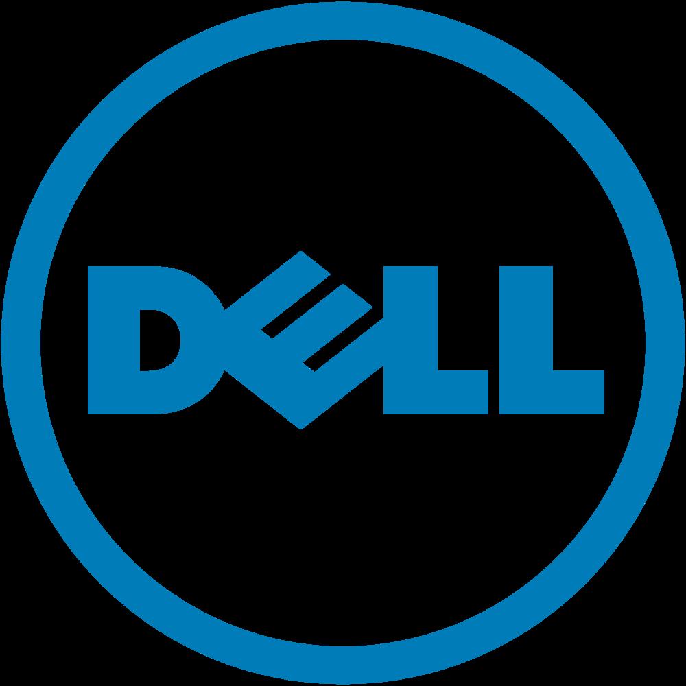 VR-Solutions fier partenaire de Dell grâce au programme Dell for Entrepreneurs