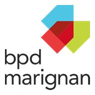 logoweb-bpd-marignan.jpg