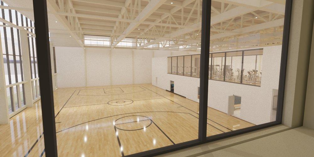 basket_ball002.jpg