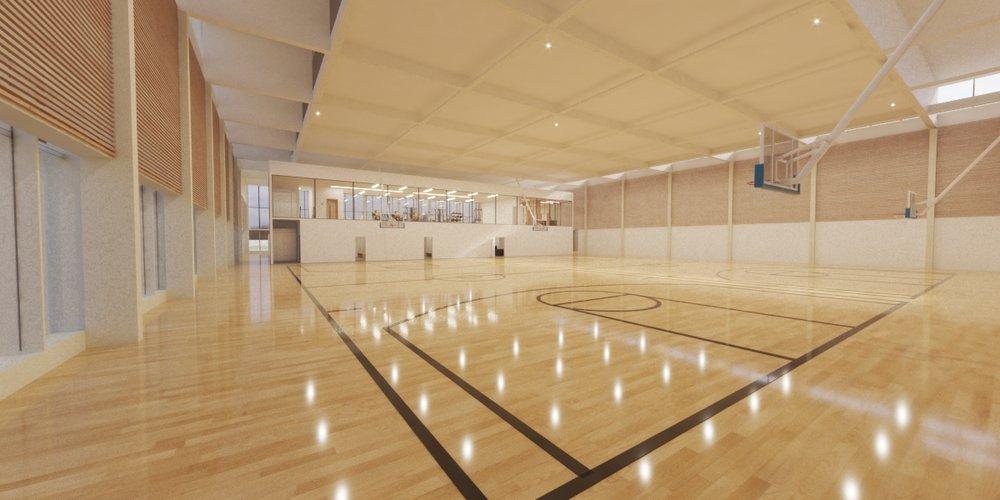 Gym_New.jpg