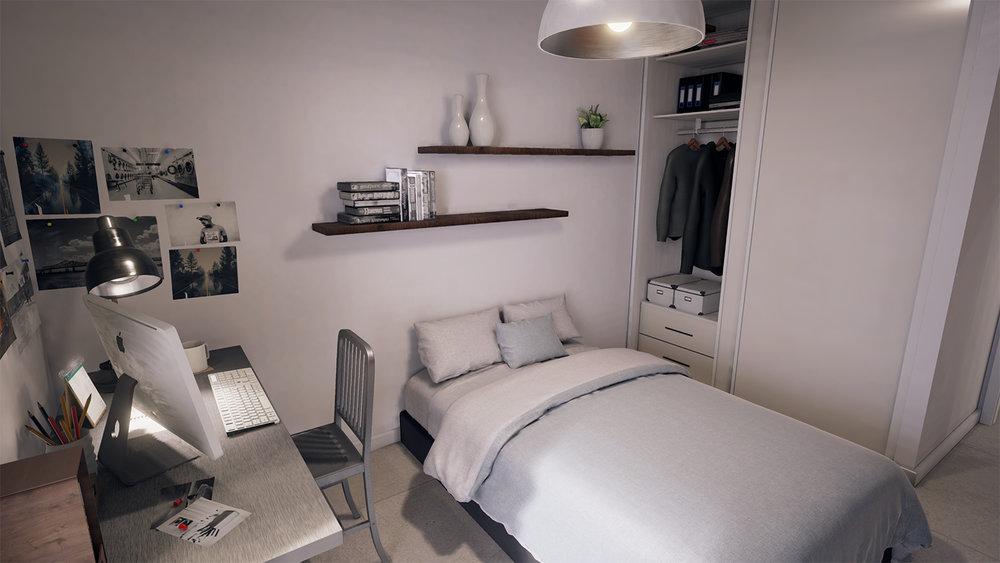 helenis-chambre2.jpg