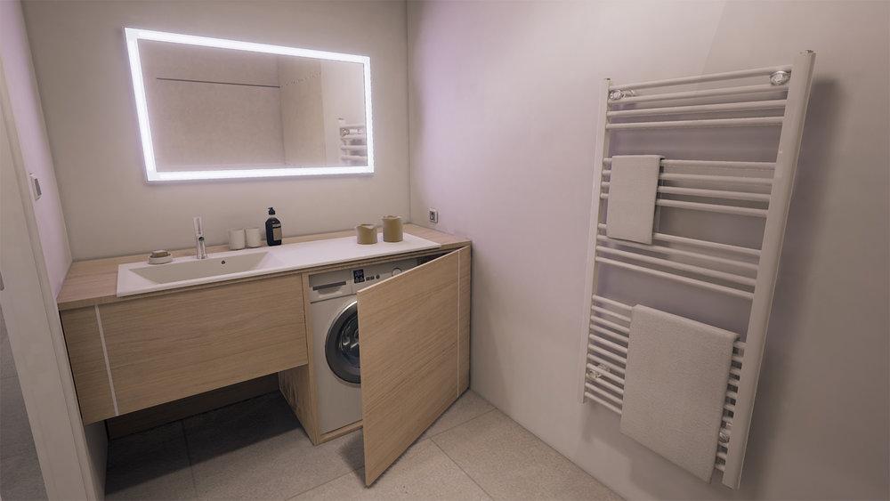 helenis-salle-de-bain.jpg