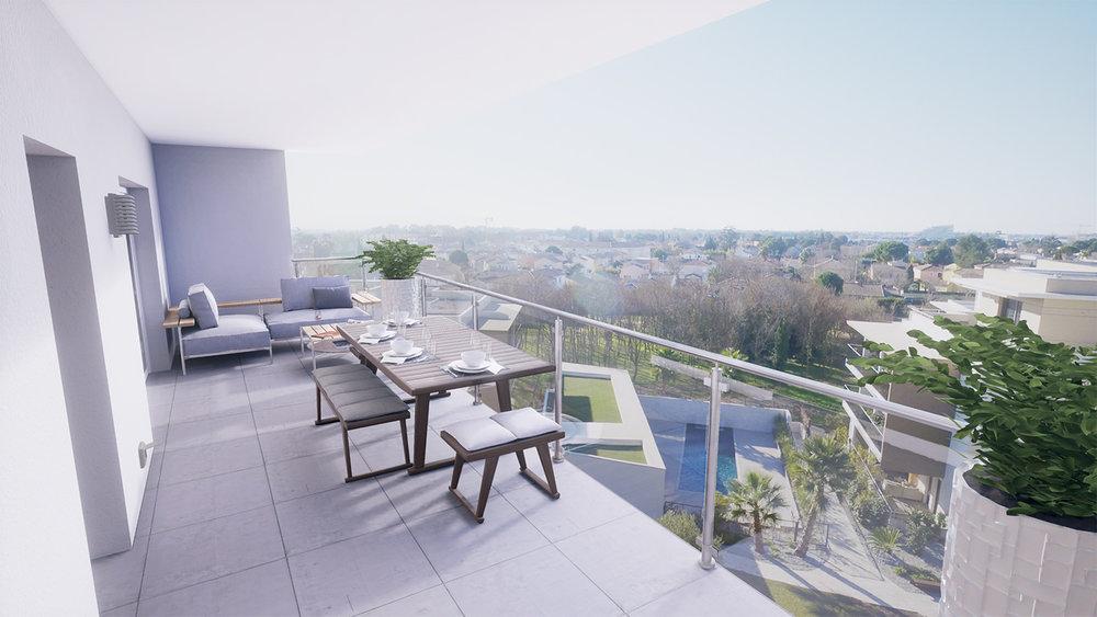 helenis-terrace.jpg