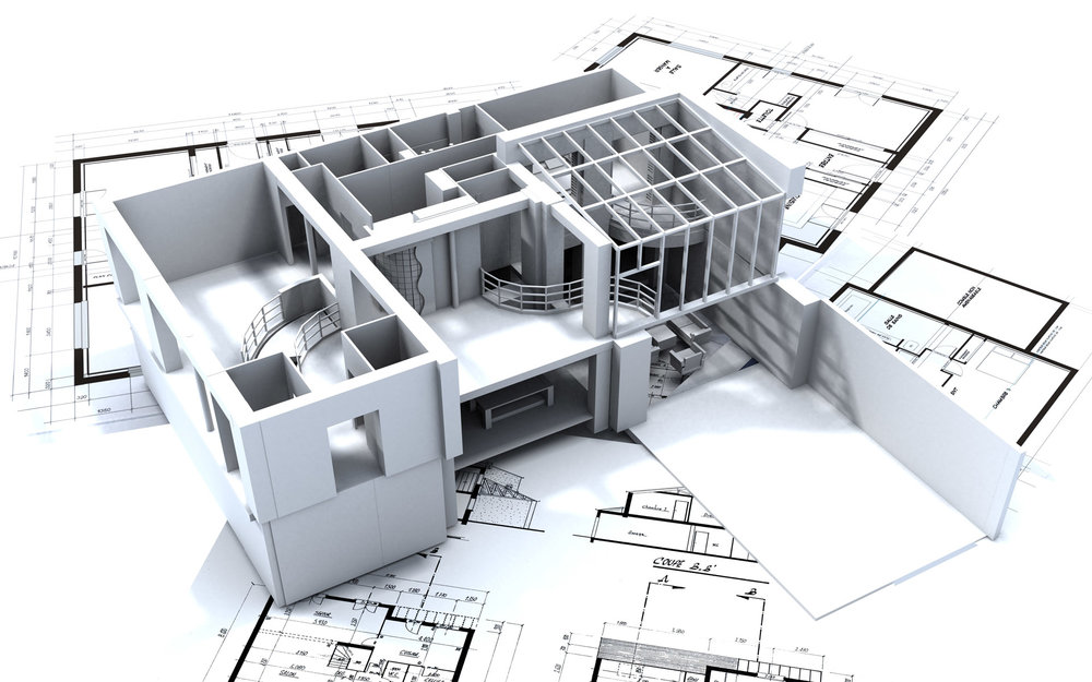 plan archi2D_3D.jpg