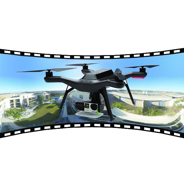 drone_fond.jpg