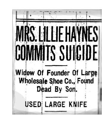 lillie-haynes.jpg