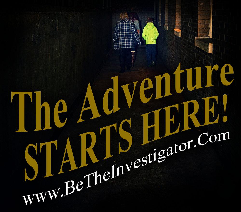 adventure starts here poster3.jpg