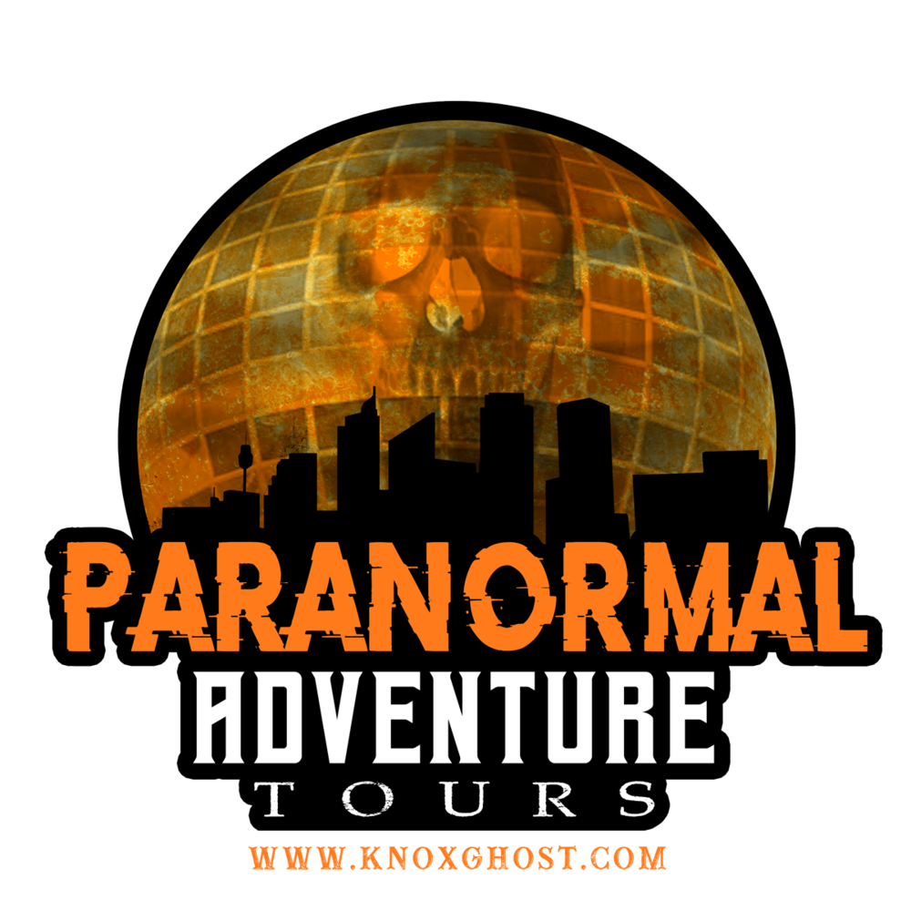 paranormal adventure tours knoxville tn LOGO 2.png