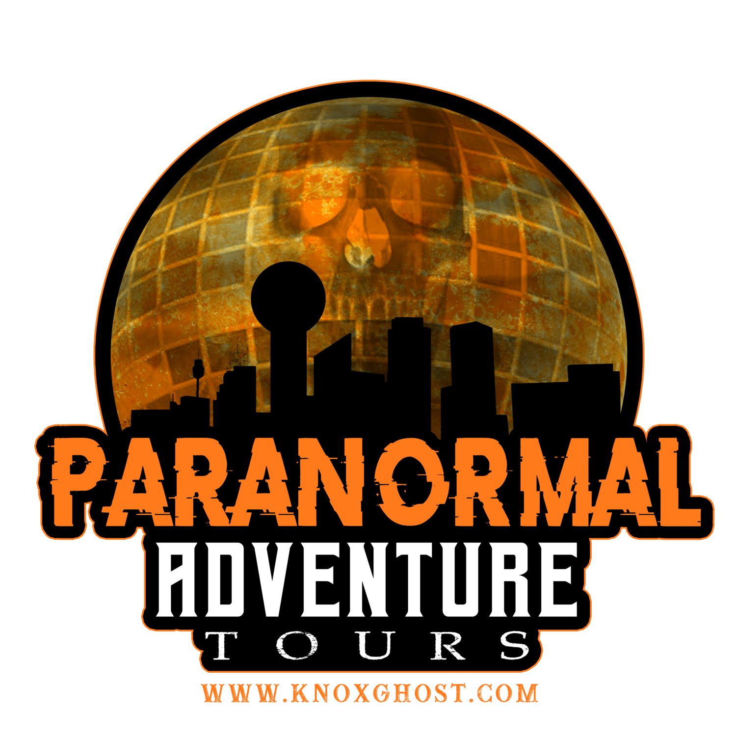 Haunted Knoxville Ghost Tours | Paranormal Adventures