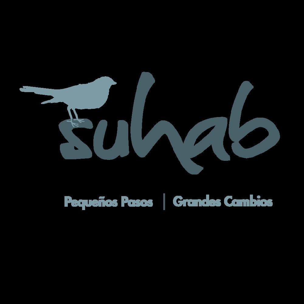 Logo_Suhab.png