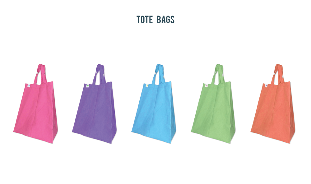 tote01-01.png